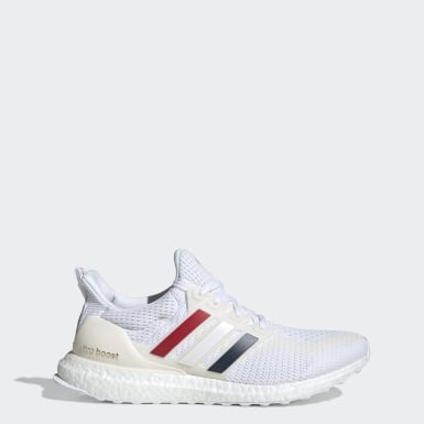 Ultraboost City Shoes