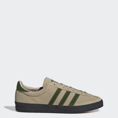 Lotherton SPZL Shoes