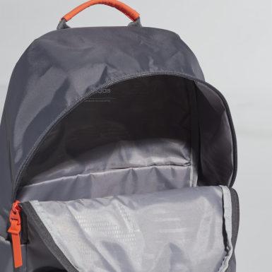 Classic ID Backpack