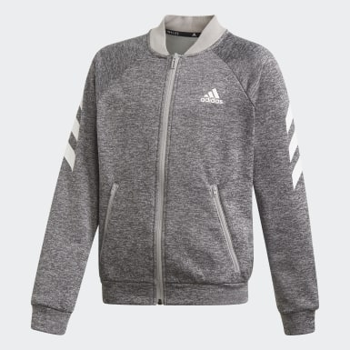 серый Спортивный костюм YG XFG W TS