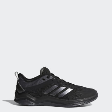 Speed Trainer Shoes | adidas US
