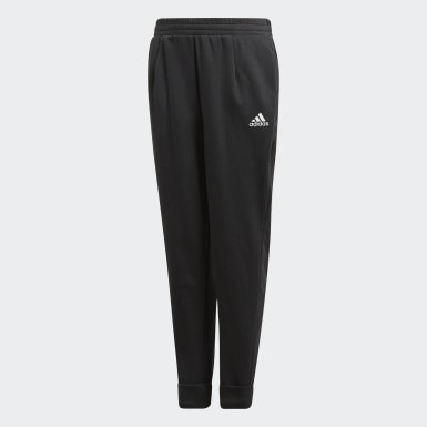 ID Hybrid bukser