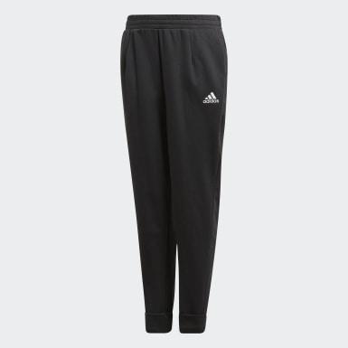 Kalhoty ID Hybrid