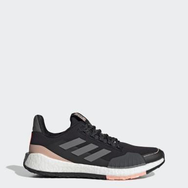 Adidas Pure Boost R BB4134