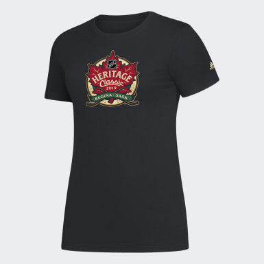 T-shirt Heritage Classic