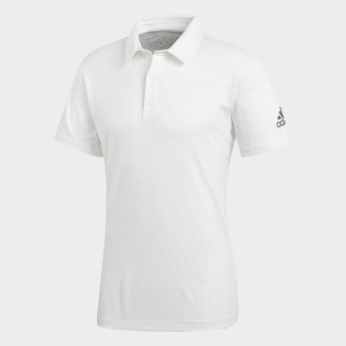 Climachill Polo Shirt