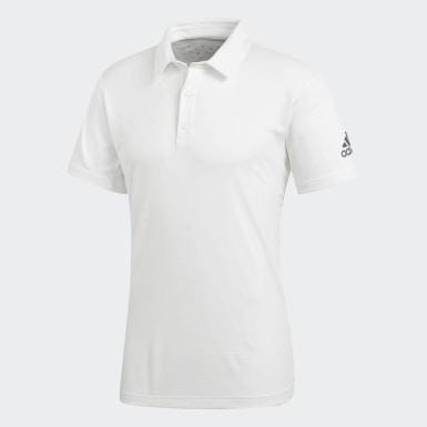 Climachill Polo Tişört