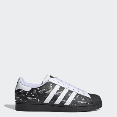 scarpe adidas superstar 2020