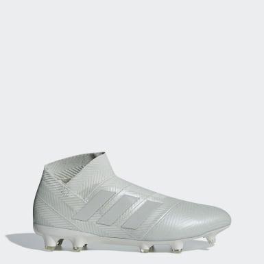 Calzado de Fútbol NEMEZIZ 18+ FG