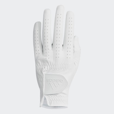 ULTIMATE LEATER GLOVE