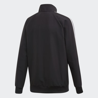 черный Куртка SERE19 PRE