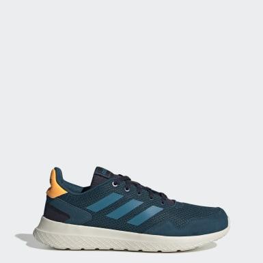 Zapatillas Archivo