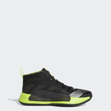 Dame 5 Star Wars Lightsaber Green Schuh