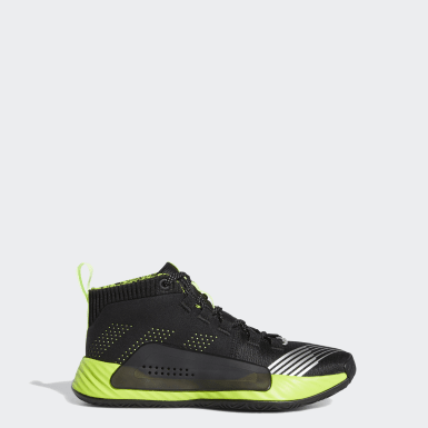 Sapatos Sabre de Luz Verde Star Wars Dame 5