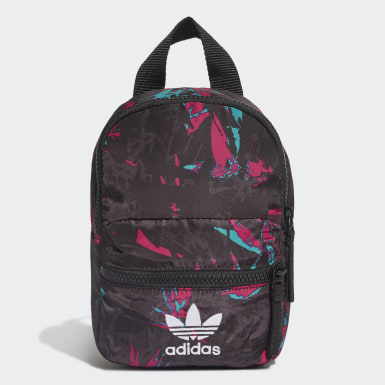 Women's Originals Multicolor BP MINI