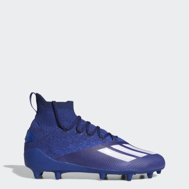 Adizero Primeknit Cleats