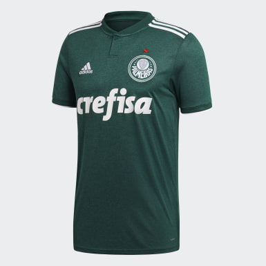 Camisa Palmeiras 1