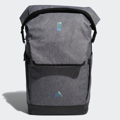 Wuji Backpack