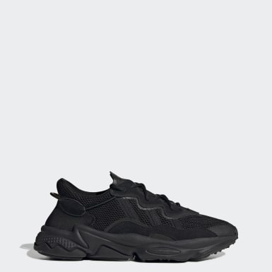 scarpe adidas uomo nuove