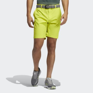 Men's Golf Ultimate365 Core 8.5-Inch Shorts