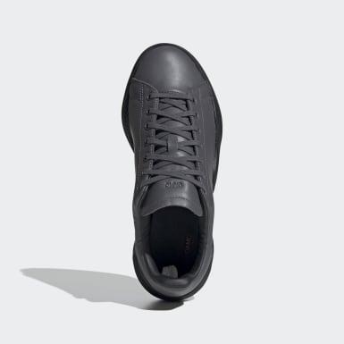 Originals Gri Type O-2 Ayakkabı