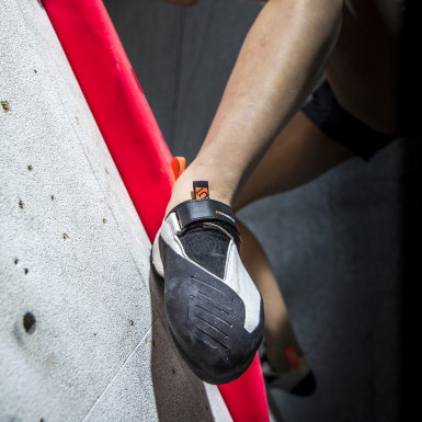 Γυναίκες Five Ten Λευκό Five Ten Hiangle Climbing Shoes