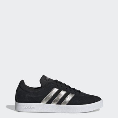 Sapatos VL Court