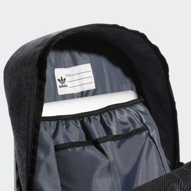 Originals Grey National SST Backpack