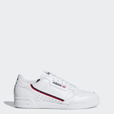 adidas Continental 80 shoes | adidas Ireland
