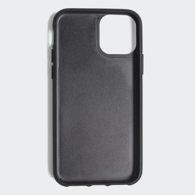 Originals Black Basic Molded Case iPhone 2019 6.5 Inch