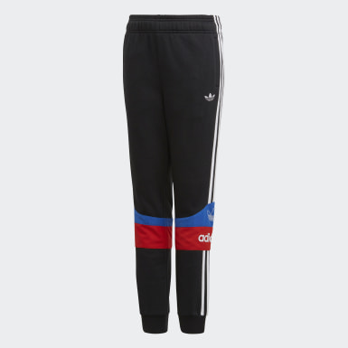 biggest discount classic style discount sale Originals Pants: Track, Sweat & Jogger | adidas US