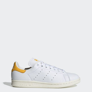 nouveau concept 395c4 6c153 adidas Women's Stan Smith Sneakers | adidas US