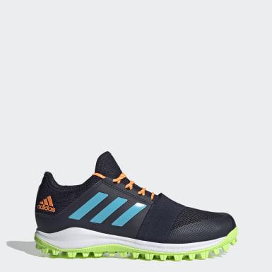 Sapatos Divox 1.9S Azul Hóquei Em Campo