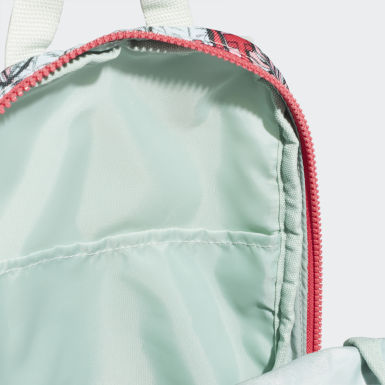 зеленый Рюкзак Classic