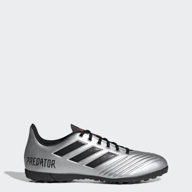 Calzado de Fútbol Predator TAN 19.4 Césped Artificial