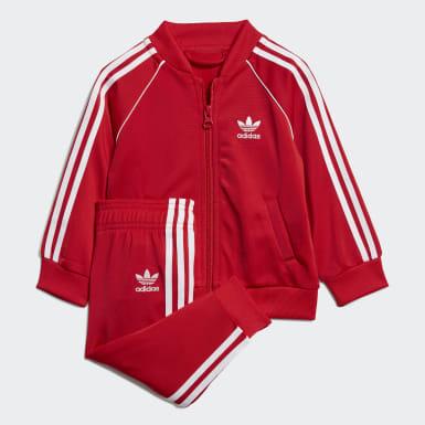 newest collection 25684 6175f Abbigliamento adidas Originals | Store Ufficiale adidas
