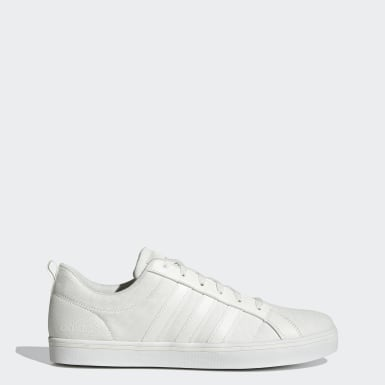 VS PACE Blanco Hombre Sport Inspired