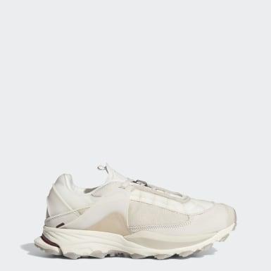 Mænd Originals Hvid OAMC Type O-5 sko