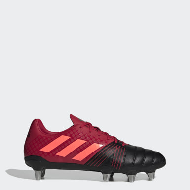 Chaussures de rugby | adidas France