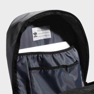 Originals Grey National SST Backpack