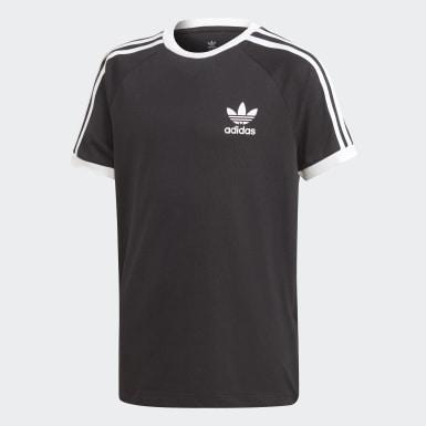 Camiseta 3 Rayas