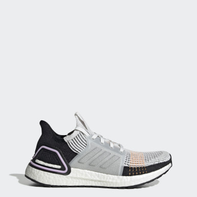 ultra boost donna adidas uk