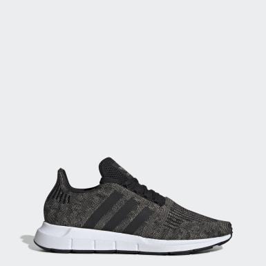 new york 72859 01a6b Grüne Schuhe| adidas DE