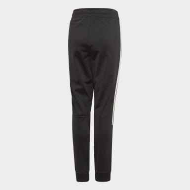 Boys Originals Svart Track Pants