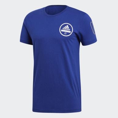 Camiseta 360