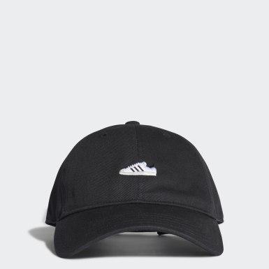 SST Şapka