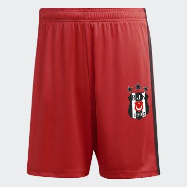 Beşiktaş JK Deplasman Şortu