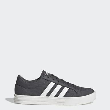 VS Set Schuh