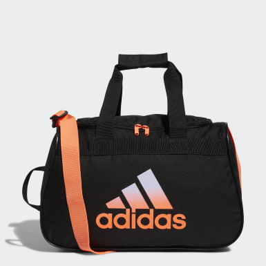 Diablo Duffel Bag Small