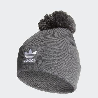 Kinder Kopfbedeckungen | adidas Deutschland